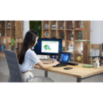 DaaS VDI Virtualisierung Desktop Microsoft Azure