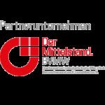 BVMV Mittelstand Unternehmen Partner